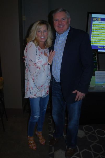 Sue & Jim Parker 3.JPG