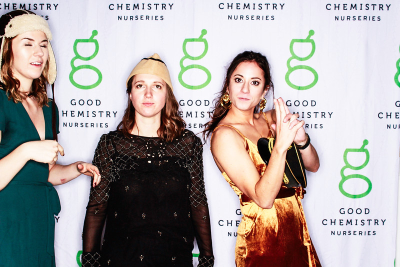 Good Chemistry Holiday Party 2019-Denver Photo Booth Rental-SocialLightPhoto.com-374.jpg