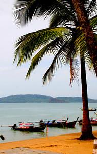 Thailand_0834 2