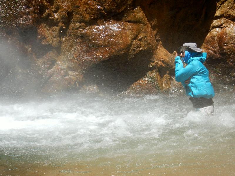 Grand Canyon Rafting Jun 2014 220.jpg