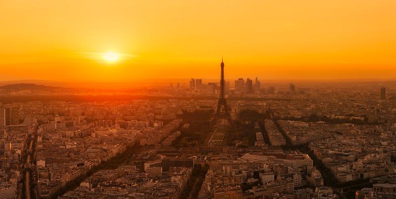 Paris-IMG_5423-Pano.jpg