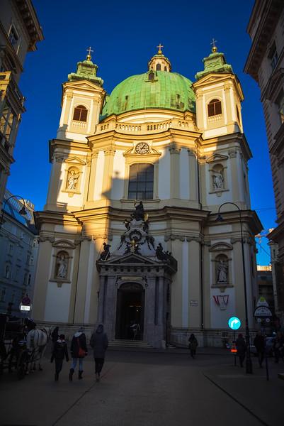 Vienna-23.jpg