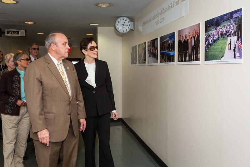 LS 54-2016 President Fernandez Farewell Ceremony_0050.jpg