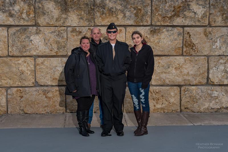 2019 NJROTC seniors-5.jpg