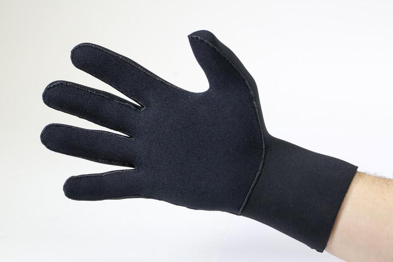 2014-01-24_ROEDER_OP_Glove_0038.jpg