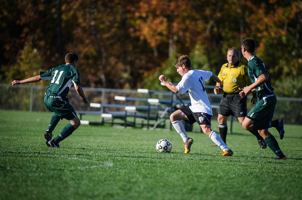 2013-10-02 vs Sunapee