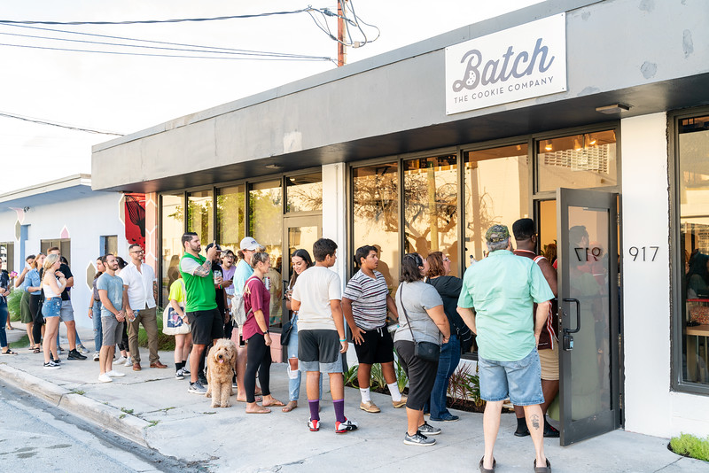 Batch Grand Opening August 31, 2019 1251.jpg