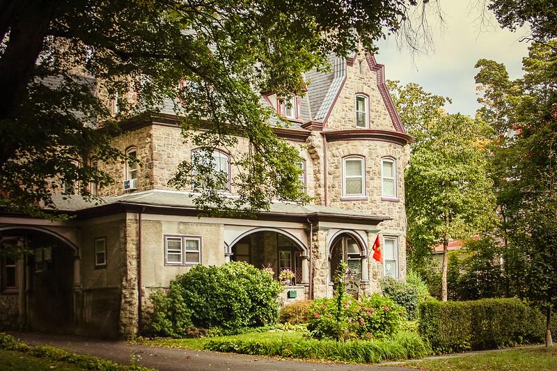 Lindenwold Castle Ambler PA-.jpg