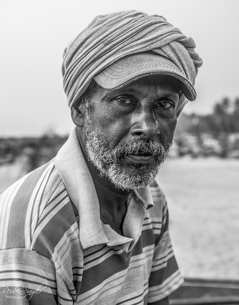Fisherman portrait-1.jpg