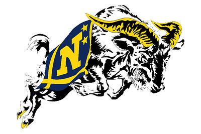 Naval Academy (2009 - Present)