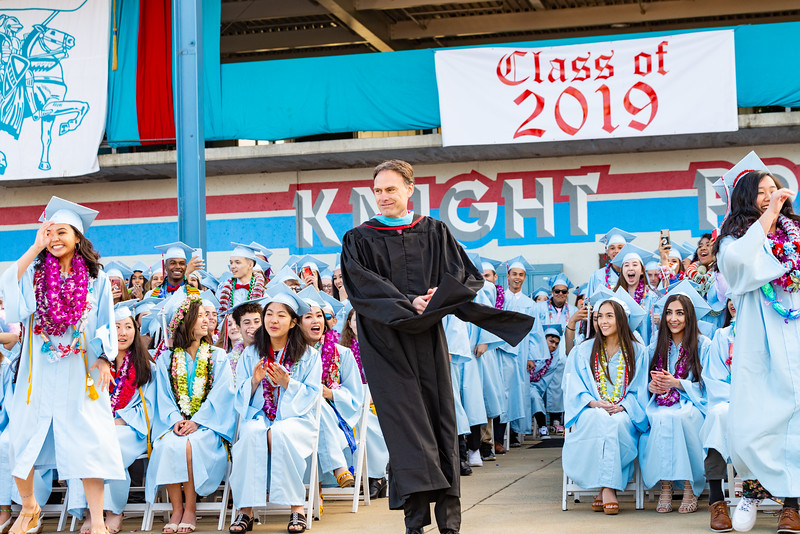 Hillsdale Graduation 2019-10414.jpg