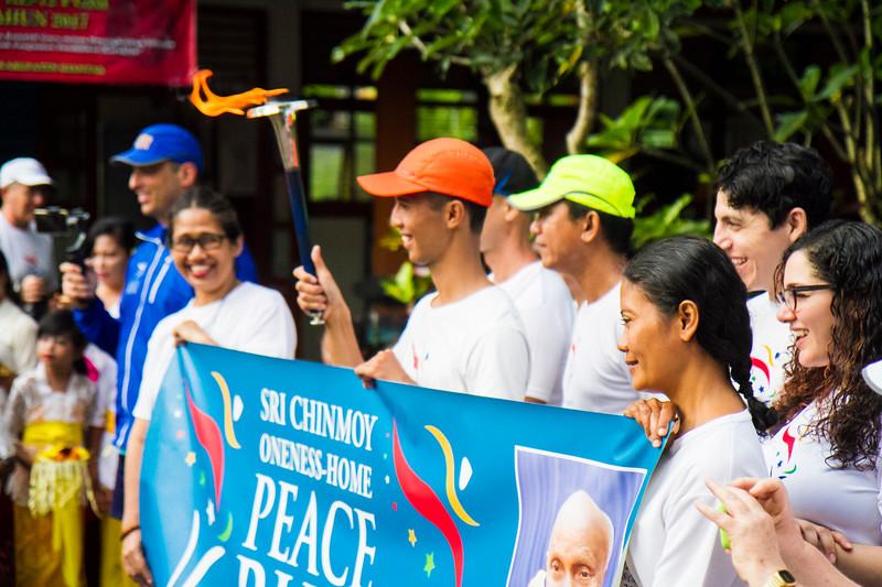 Bali sc1 - 236.jpg