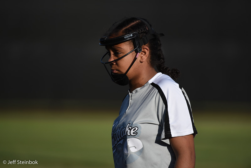 Softball - 2019-05-13 - ELL White Sox vs Sammamish (22 of 61).jpg