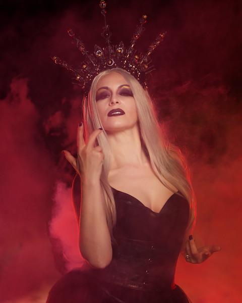halloween-queen-8.jpg