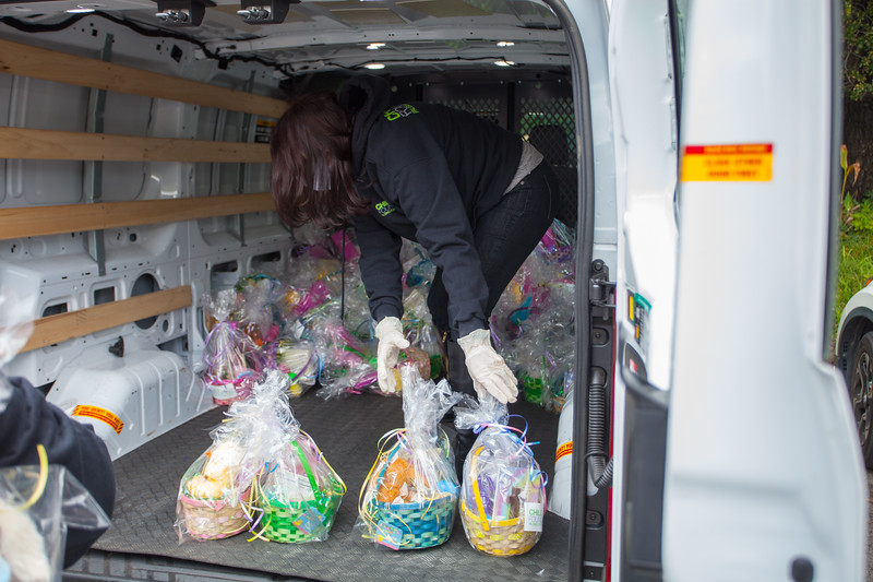 Chio Easter Baskets-59.jpg