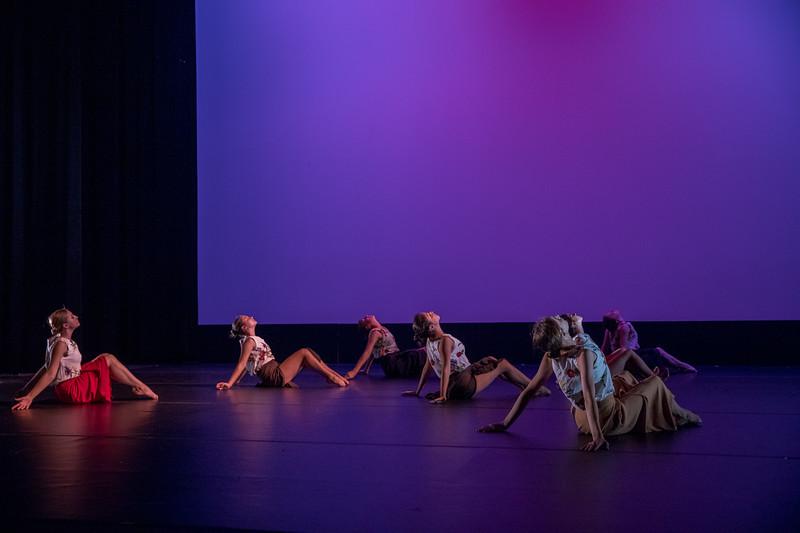 City Dance Festival_171012-078.jpg