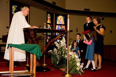 2008-09-19 [Cardinale Vow Renewal]