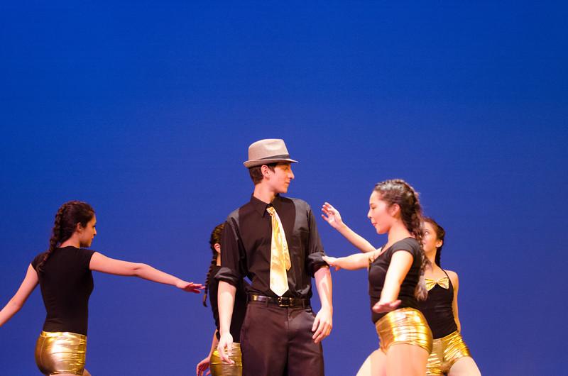 2012-03-21_echs-spring-dance-show_0264-2.jpg