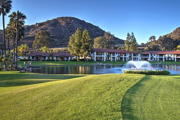 Welk Resort San Diego