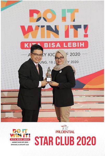 Prudential Agency Kick Off 2020 - Bandung 0104.jpg