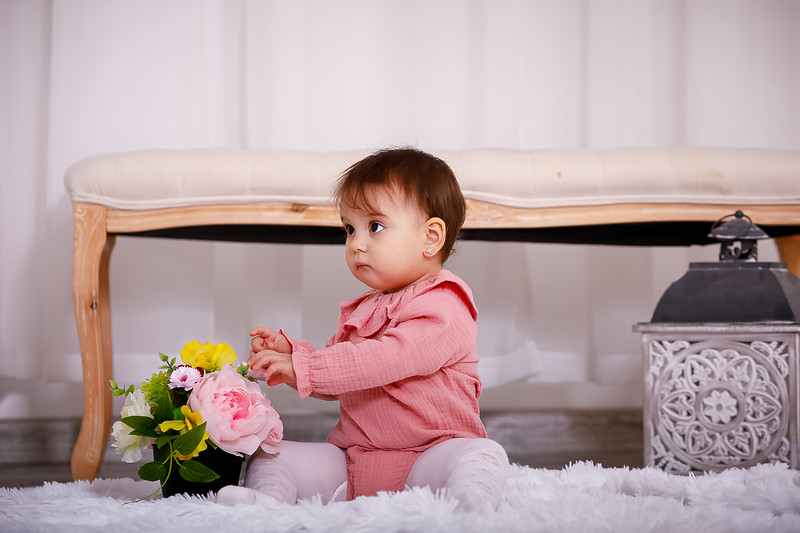 Rose_Cotton_Kids-0199.jpg