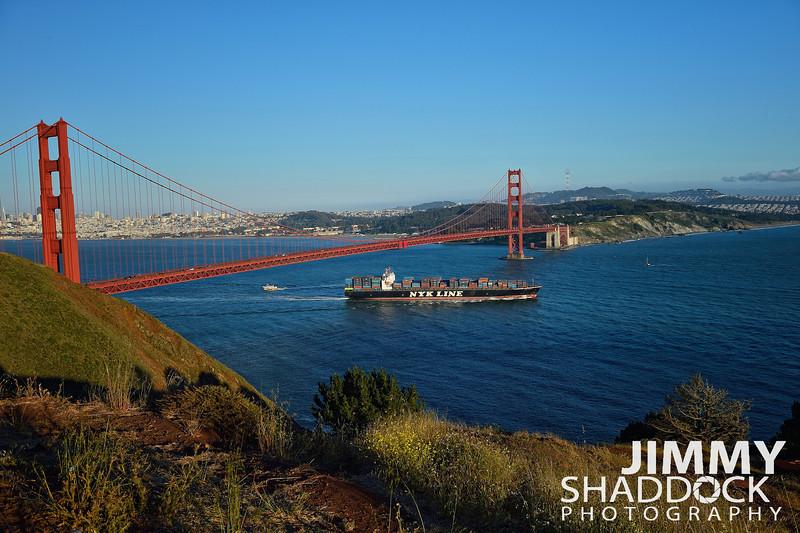 San Francisco_0082.jpg