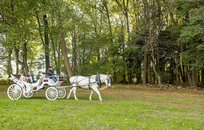 Ironstone Ranch Wedding 384.jpg