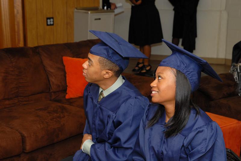 SJBC-Grad2011-002.JPG