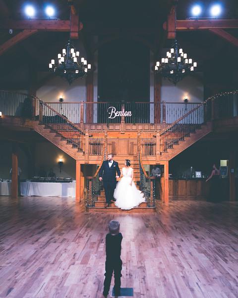 Benton Wedding 149.jpg