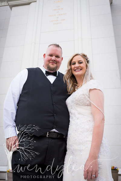wlc  Krachel Wedding 45 2018.jpg