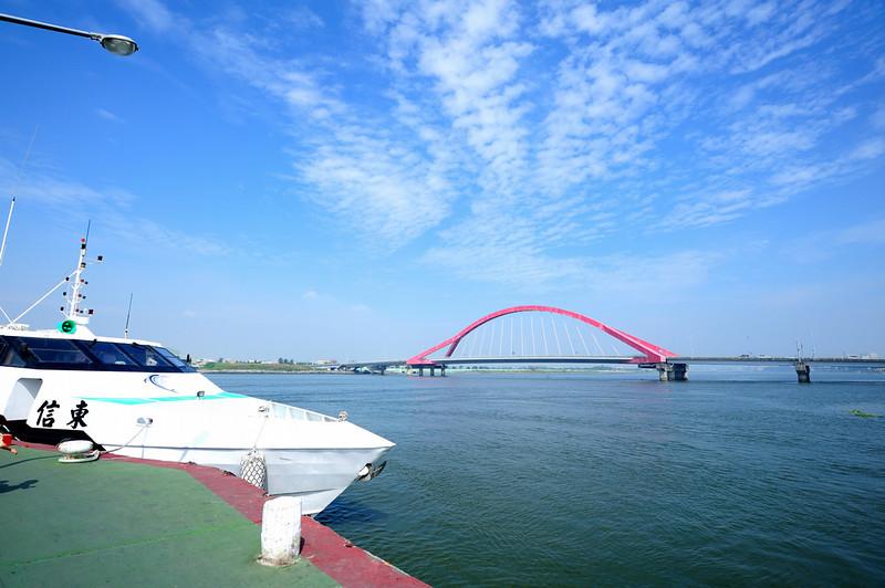 20111105-003.jpg