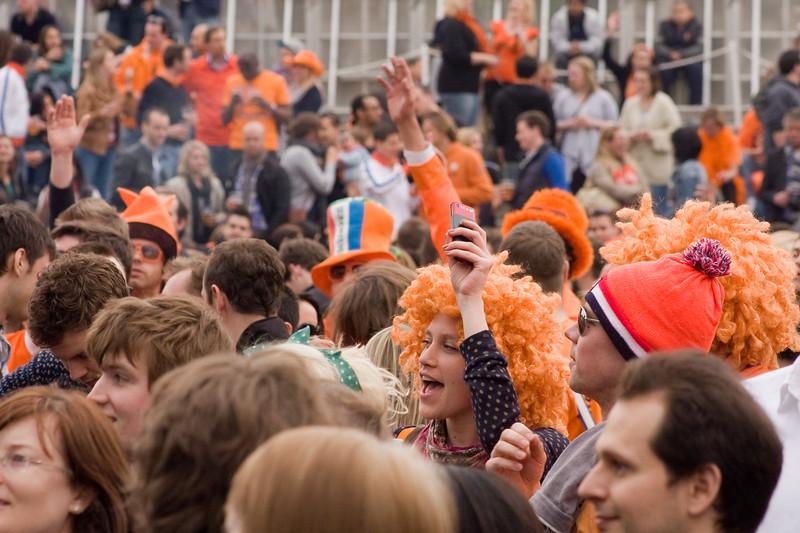 dutchfestival-25.jpg
