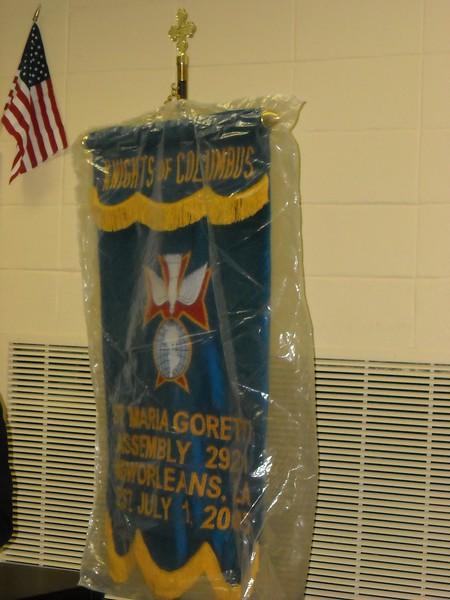 Knights of Columbus Installation 109.JPG