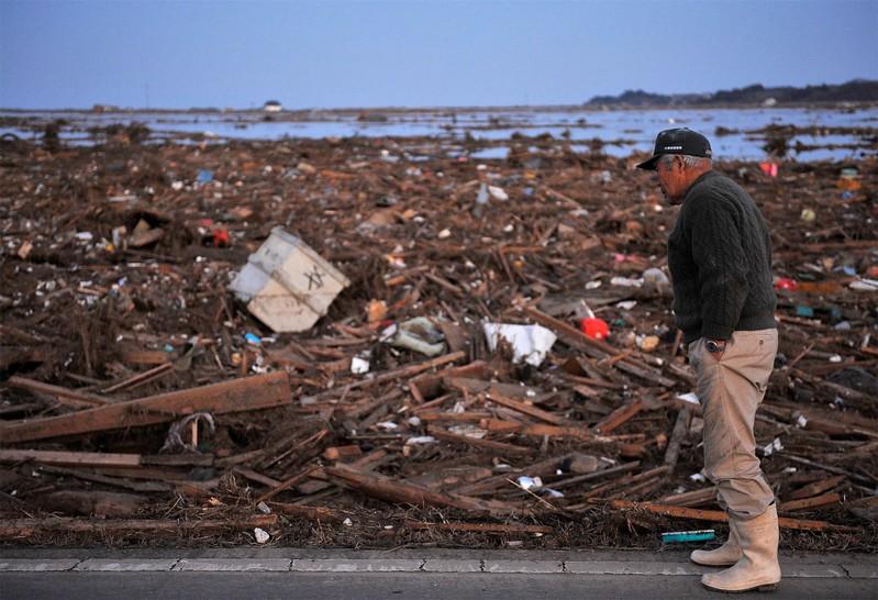 JapanEarthquake2011-65.jpg