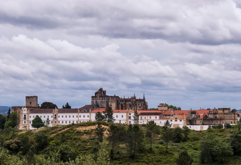 2016 Portugal Tomar-11.jpg