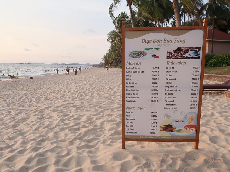 IMG_9460-long-beach-menu.jpg
