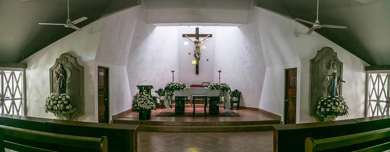 2018.06.01 - Graduación St.Dominic (216).jpg