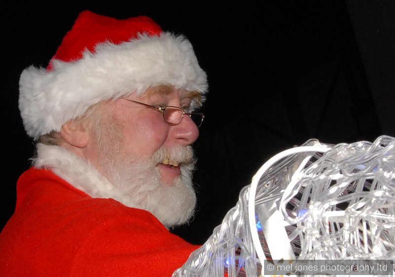 0022_Poulton Christmas Festiva-2408998567-O.jpg