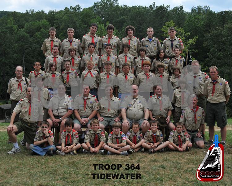 TROOP 364.jpg