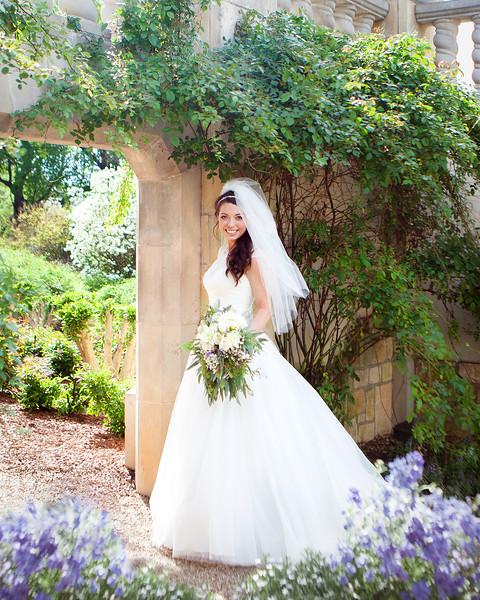 2014-04-10-Jenna Bridal-2.jpg