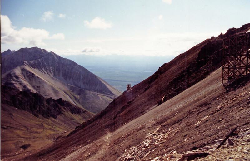 Alaska  0990 BR 80.jpg