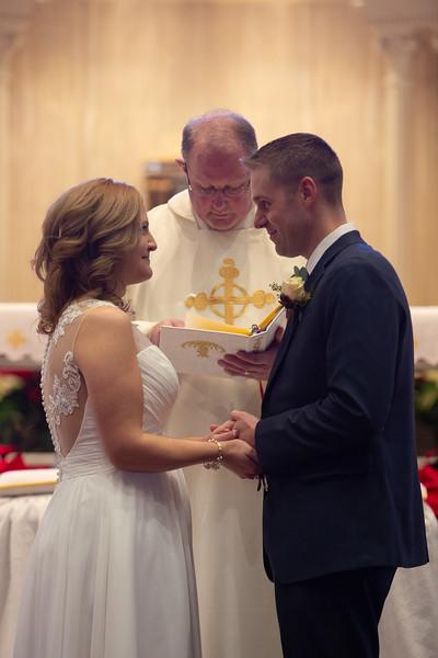 Wittig Wedding-116.jpg