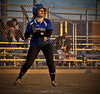 Lady Panther Softball vs  O D  Wyatt 03_03_12 (143 of 237)