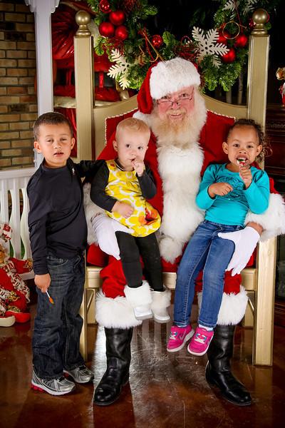 Santa2-2013-408.jpg