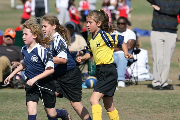Soccer07Game09_045.JPG