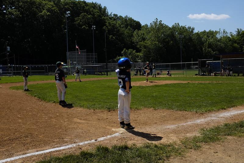 WSLL AA Yankees-43.jpg