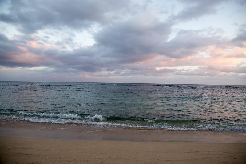 Hawaii-North Shore 2017-9169.jpg