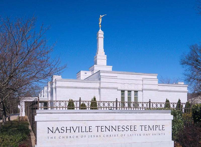 NashvilleTemple45.jpg