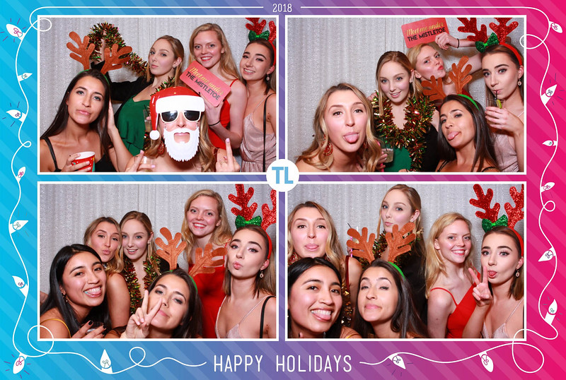 Absolutely Fabulous Photo Booth - (203) 912-5230 -181213_213723.jpg