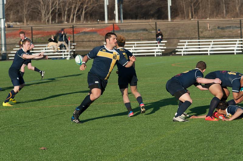 2015 Michigan Rugby vs. Calvin -318.jpg